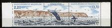 Saint Pierre et Miquelon : 495 A 1988
