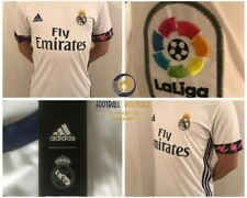 NEUF | PROMO 🚨 Maillot Real Madrid Taille S • NIKE 2020 - 2021 | Domicile ⚽️👕