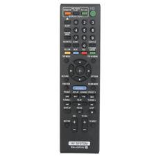 RM-ADP053 Replace Remote for Sony Blu-ray DVD BDV-E870 BDV-E570 BDV-E470 BDV-T57