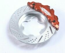 Yeah Racing transmitter brake disc Rc Drift Asbo Rc