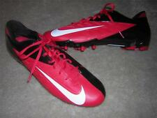 "NIKE Men's ""Vapor Pro Low TD"" American Football Cleats Men's Sz 13 NEW"
