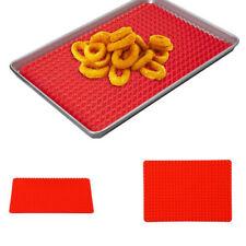 Bacon Tray/Rack