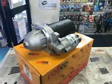 Démarreur Merc SPRINTER CDI Vito/Viano/C200/E200 Diesel * GENUINE OE Qualité *