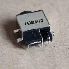 OEM DC POWER CONNECTOR JACK Samsung NP-QX51 NP-R780 NP-RV510 NP-QX410 NP-QX411