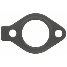 Engine Coolant Thermostat Gasket Fel-Pro 35589