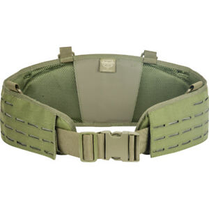 *NEW* Valken Battlebelt LC Airsoft or Paintball Load Carrier - Olive