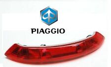Feu arrière Complet * pour Piaggio X8 125 150 200 250 Xevo 400