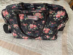 Cath kidston Messenger/laptop/schoool/college Bag new With Shoulder Strap