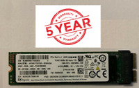 1TB SSD 2013 2014 2015 MacBook Pro A1502 A1398 MacBook Air A1465 A1466 A1481