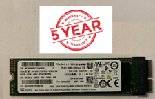 1TB SSD 2013 2014 2015 Macbook Pro Macbook Air A1502 A1398 A1465 A1466 A1481