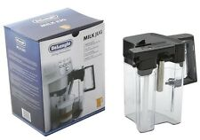 5513211621 ESAM3500 DELONGHI MILK FROTHING JUG FOR FULLY AUTOMATIC IN HEIDELBERG