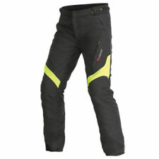 Dainese Knee Jeans Motorcycle Trousers