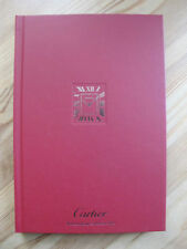 Cartier Watch Manuals and Guides