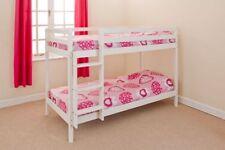 Children's Cloud Nine Beds with Mattresses