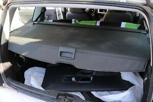 VW Polo Variant Kombi 6KV Laderaumabdeckung Rollo 6K0863553 Seat Cordoba Vario
