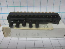 Thermador 00414481 Selector Switch