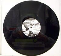 """MAXI 33 tours NYLON Disque Vinyl 12"""" SIMPLE MUZIK Electro NEUTON GEMA 02"""