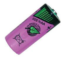 Spezial Batterie Mignon 2/3 AA Lithium Tadiran Batteries SL 361 3.6 V 1600 mAh