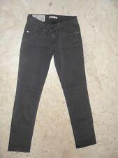 Pantalone Jeans LIU JO Attualissimi e di Tendenza mod. VINTAGE HISTORY  Tg. 27
