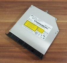 DVD Brenner Hitachi LG GT70N aus Notebook Asus F75V X75VD