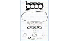 Cylinder Head Gasket Set TOYOTA RAV4 16V 2.0 158 3ZR-FAE (12/2008-)