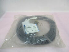 AMAT 0150-76771, Cable Assembly, 50ft, High Voltage Power Sup. 415762