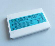 NEW Logitech Harmony Battery R-IG7 950mAH 3.7V Harmony 880 890 900