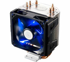 COOLERMASTER HYPER 103 RR-H103-22PB-R1 2200rpm 92 mm CPU Cooler 4 Pin Connection