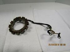 1974 MERCURY  50 HP STATOR ASSEMBLY PART# 2996 USED