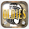 950 Oldies Music mp3 Songs on a 16gb flash drive