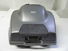 Aprilia Scarabeo 150 Top Luggage Box 141510