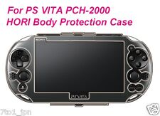 Hori Sony PlayStation Vita Accessories for sale | eBay