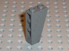 LEGO DkStone Slope brick ref 2449 / set 10181 8038 10188 7029 7199 7623 7656 ...