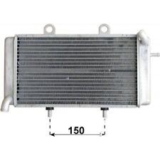 Motorroller Radiator Wasserkühler JMP Aprilia Atlantic PT001 PT003