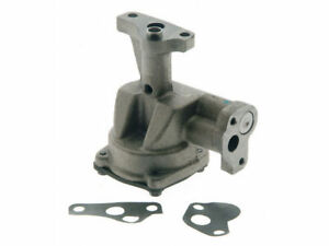 Oil Pump For 1975-1996 Ford F150 4.9L 6 Cyl 1994 1991 1992 1995 1986 1993 W758PT