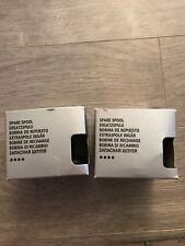 Shimano Ultegra 14000 XTB Spare spool