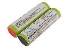 BST200 Battery For BOSCH Prio PSR 200 PSR 200 LI PSR 7.2 LI