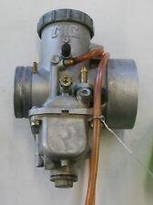 93-94 Skidoo 670 Mach-1 Mikuni Carburetor 670 Skidoo