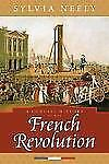 A Concise History of the French Revolution (Critical Issues in World and Inter..
