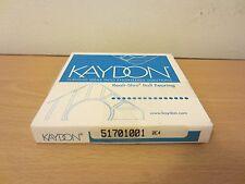 Kaydon 51701001 Single Row Ball Bearing