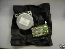 HP Main Motor For Lj2100  RH7-1381-000CN