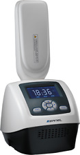UVB NarrowBand Phototherapy 311nm UVB Lamp Home Use Much Effective For Skin