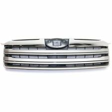 New Grille Assembly for Subaru Outback SU1200152C 2013 to 2014