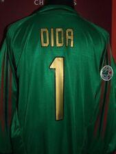 DIDA MILAN 2004/2005 MAGLIA SHIRT CALCIO FOOTBALL MAILLOT JERSEY SOCCER