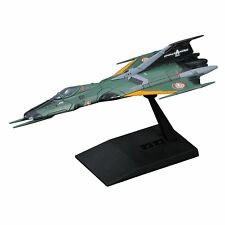 Toys & Games Mecha Collection Space Battleship Yamato 2199 Domerazu III