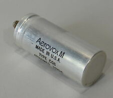 03-57-02784 AEROVOX M ELKO 47000µF 15V max. 85°C 677-8840 16809676-001