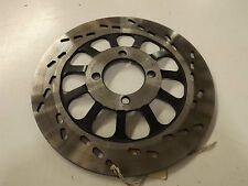 CPI sprint 125 front disc