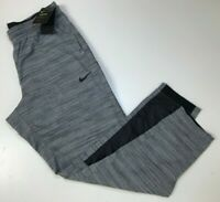 Nike Therma Fit Winterized Athletic Pants NEW