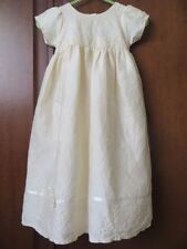 NEXT Dress Baby Christening Clothing
