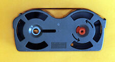 IBM Selectric II Old Model Correctable Film Ribbons Pack of 3 (non-OEM)